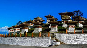 Everest Cultural Tour